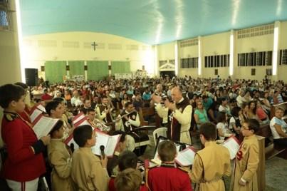 Cantata em Macaé (1)