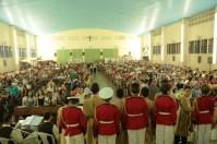 Cantata em Macaé (3)