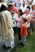 Missa da Sagrada Família (6)