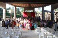 Missa de Natal na Capela Nossa Senhora de Fátima - 2015 (6)