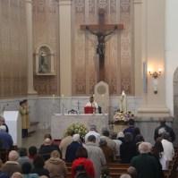 1º sábado na Catedral