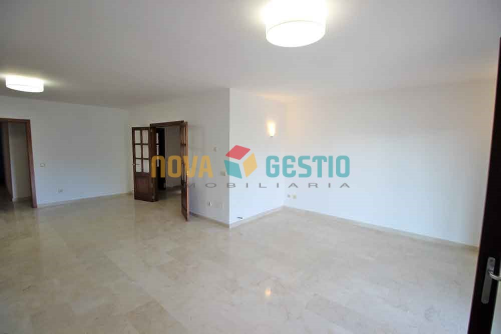 Wohnung in Porto Cristo zu vermieten   PI032PCADE