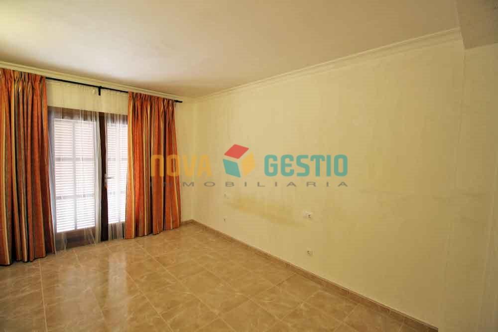 Wohnung in Vilafranca zu vermieten   PI549VIADE  Nova