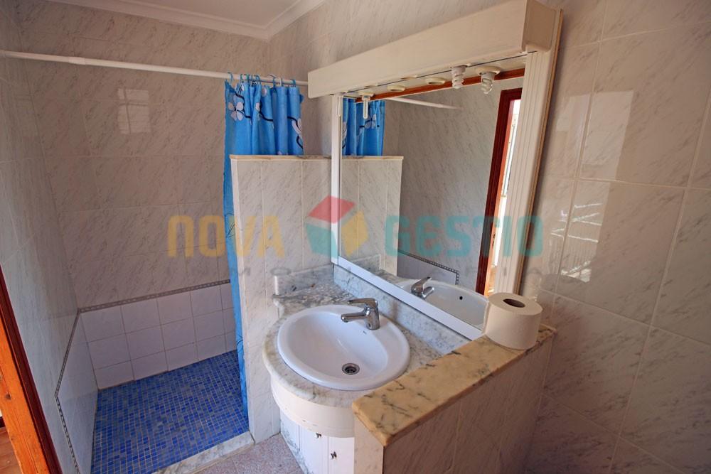 Wohnung in Porto Cristo zu vermieten   PI567PCADE