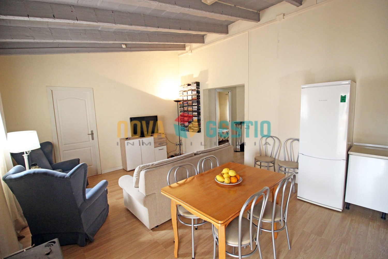 Wohnung zu vermieten in Manacor   PI685MAADE  Nova