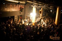 Kasina Bar Nova Godina Beograd Ek 2019