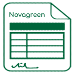 2017 © Novagreen A.E. - Φυτώριο Πιστοποιημένων Σποροφύτων