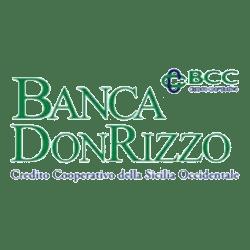 Banca Don Rizzo