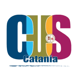 CUS Catania ASD