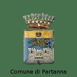 Comune di Partanna