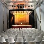 Nuovo-Teatro-Montevergini.jpg