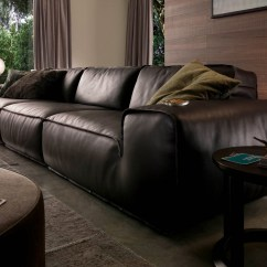 Sofa Mart Indianapolis Bay Sofas Chateaux D Ax Shapeyourminds