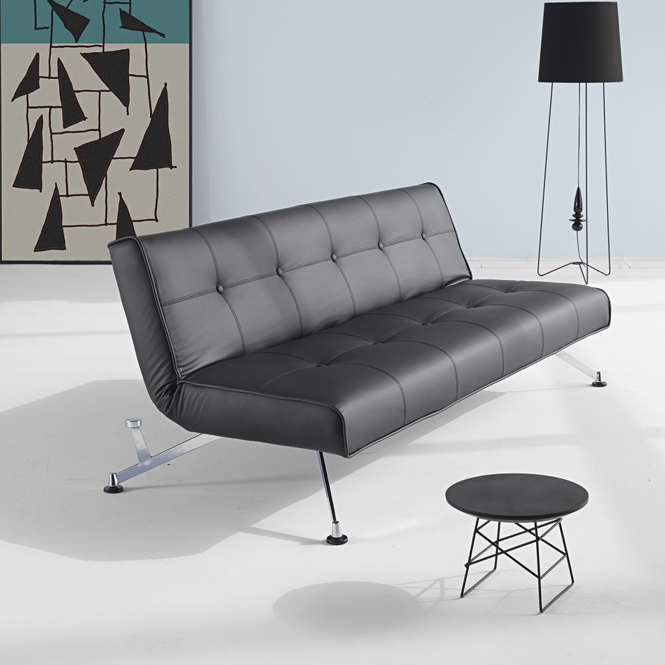 clubber sofa bed furniture los angeles by innovation nova interiors