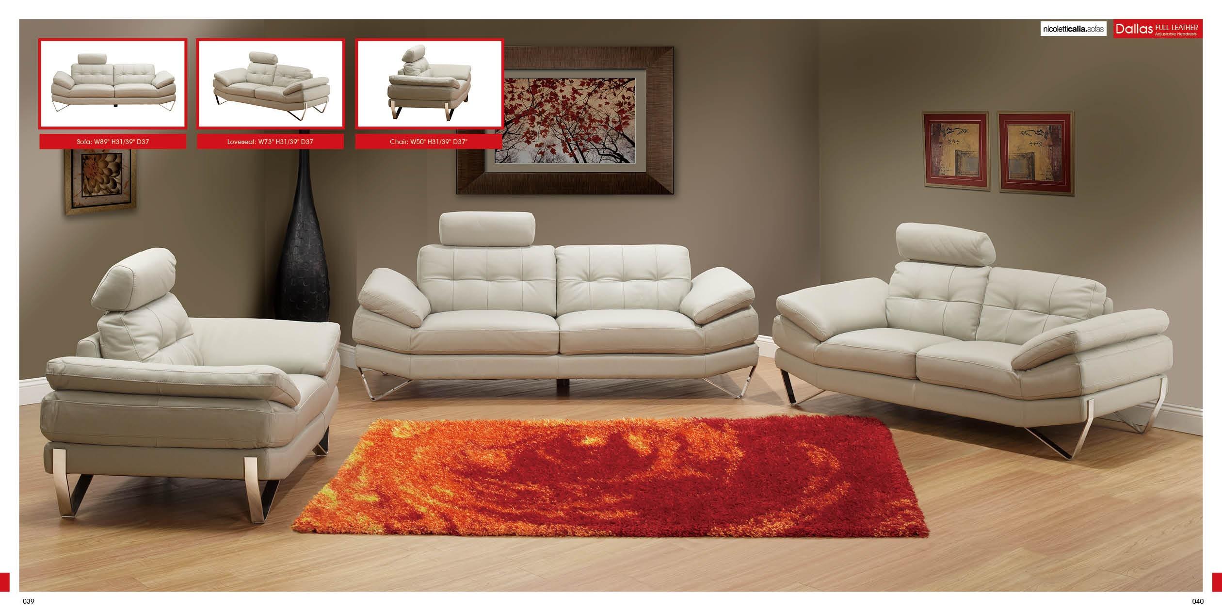 modern sofa dallas ebay corner bed london coaster gray velvet tx