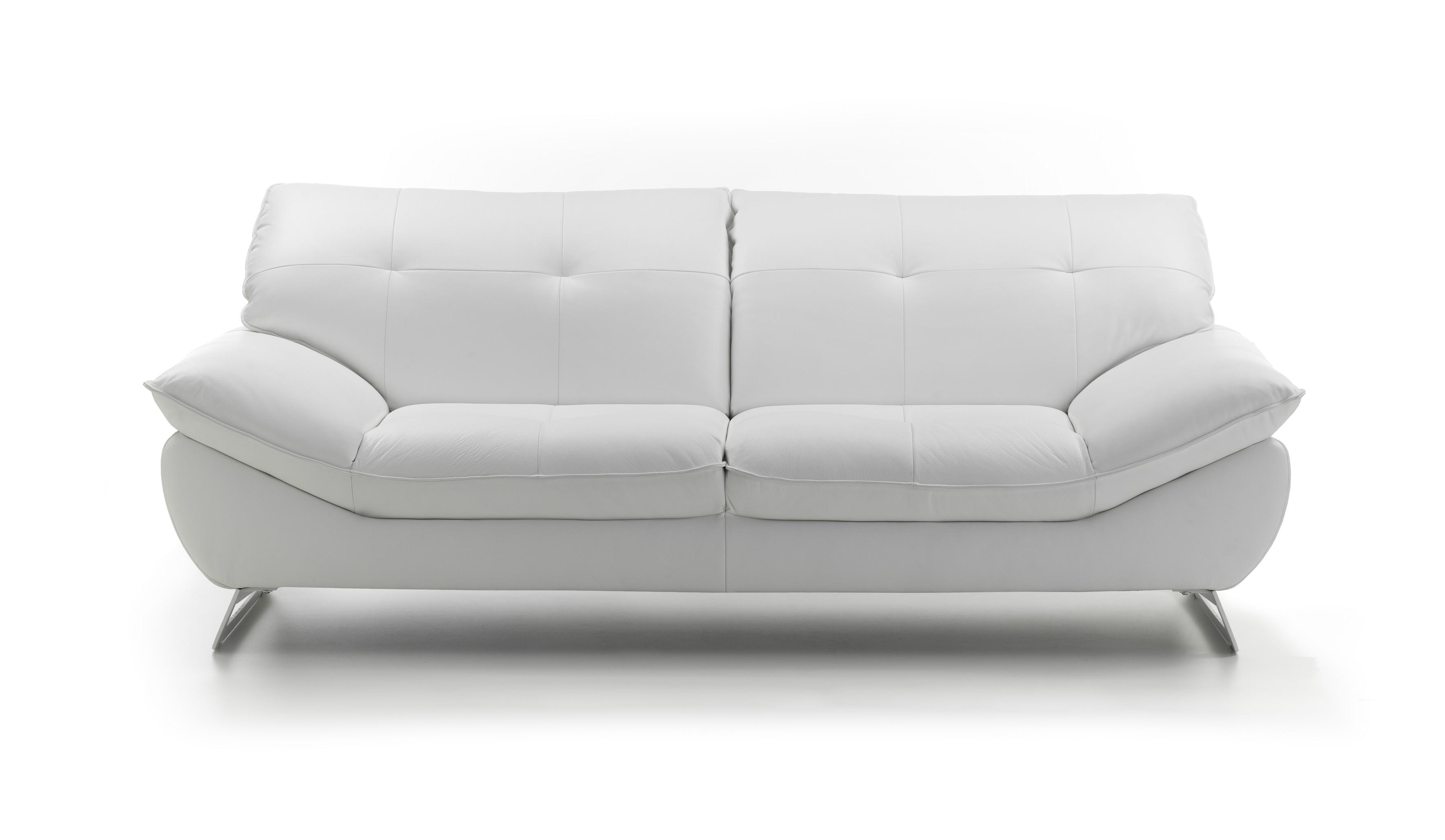 belgian shelter arm sofa companies in bangalore belgium leather sofas taraba home review