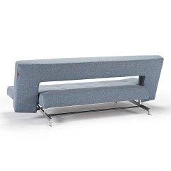 Full Size Sofa Bed Mattress Dimensions Foam Cushions Price India Wing Sleeper By Innovation Available At Nova ...