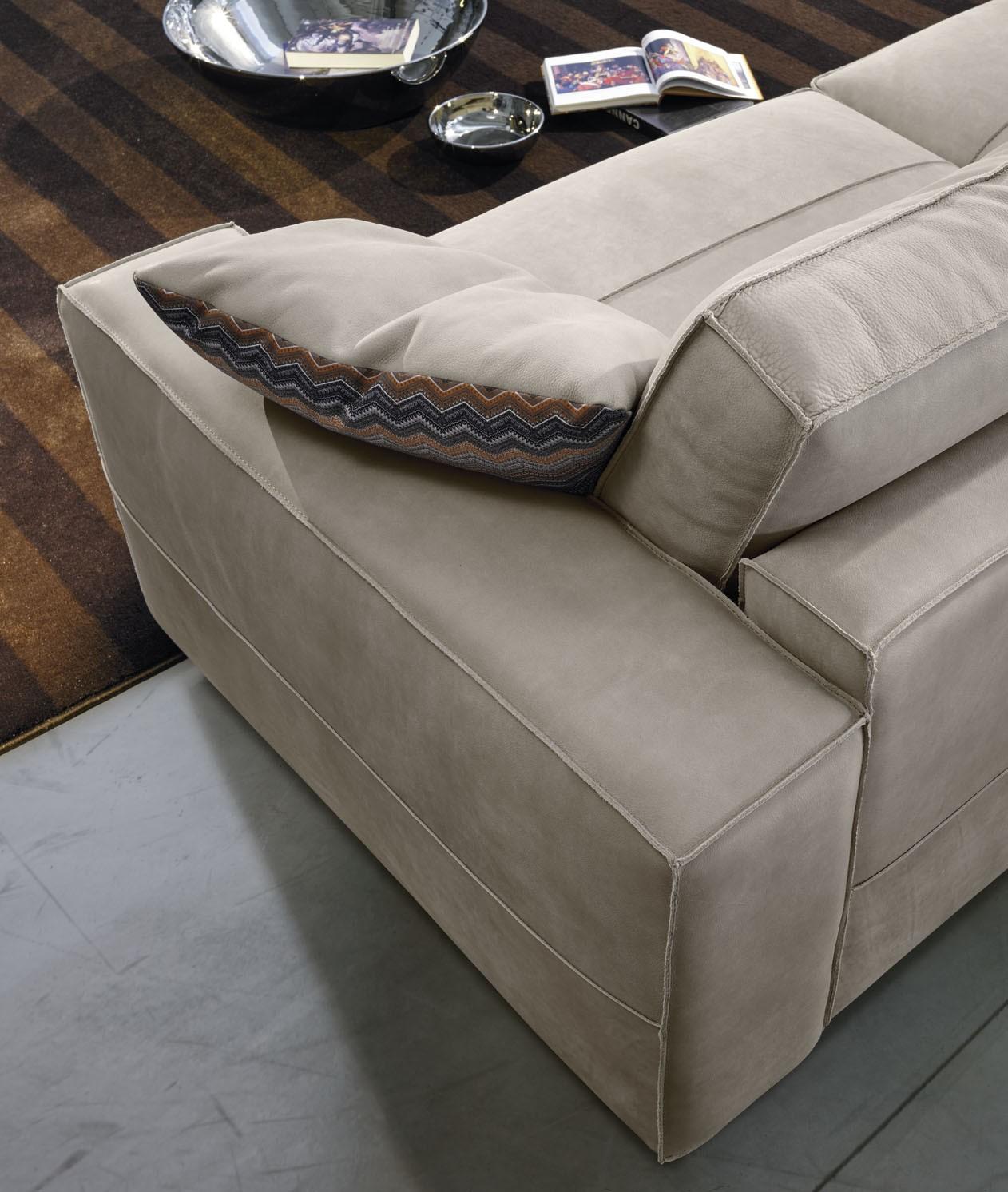 gamma sofas dwr twilight sleeper sofa craigslist carnaby by international in boston nova interiors