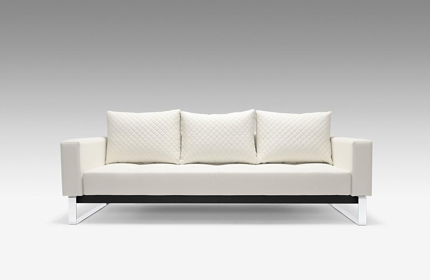 Boston Interiors Furniture