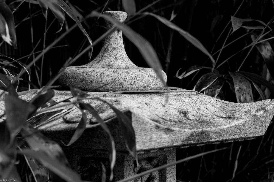 Entspannt  … und schöner leben mit Bambus