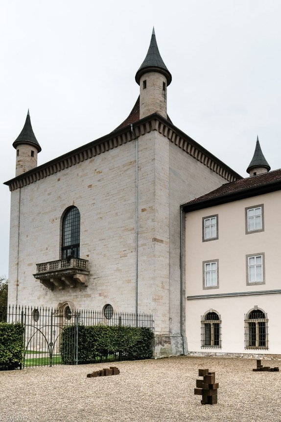 Derneburg_Hall-Foundation_170909_23