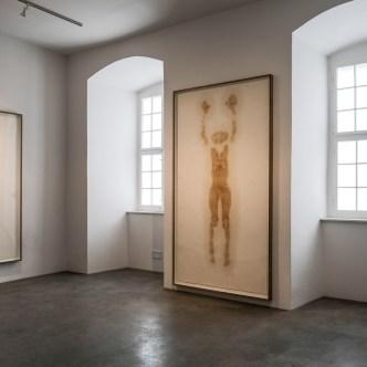 Derneburg_Hall-Foundation_170909_42