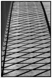 Die Brücke_170904_7