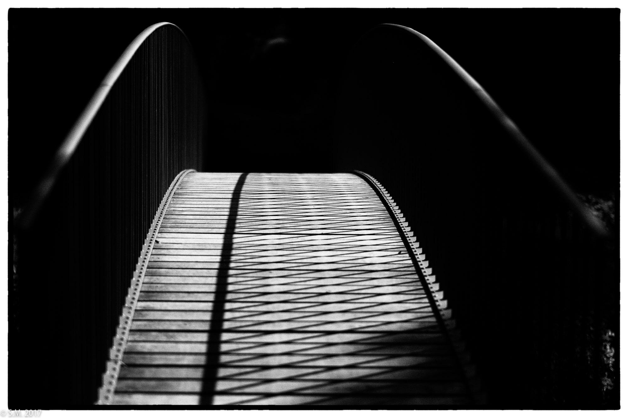 Die Brücke_170904_9