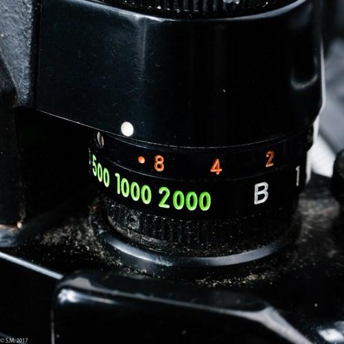 Nikon F2AS_171213_8