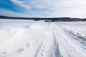 Beuster_Winter (14 von 26)