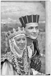 Pfingstspiele Quedlinburg (22 von 37)