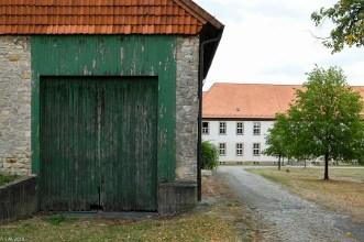 Kloster Marienrode (3 von 62)