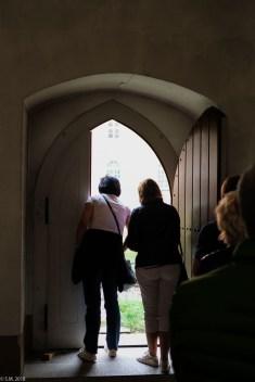 Kloster Marienrode (30 von 62)