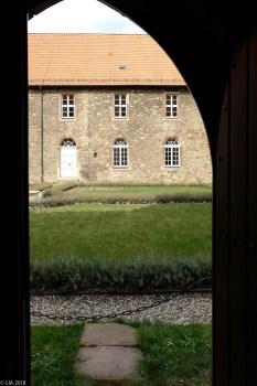 Kloster Marienrode (32 von 62)