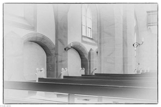 Kloster Marienrode (38 von 62)