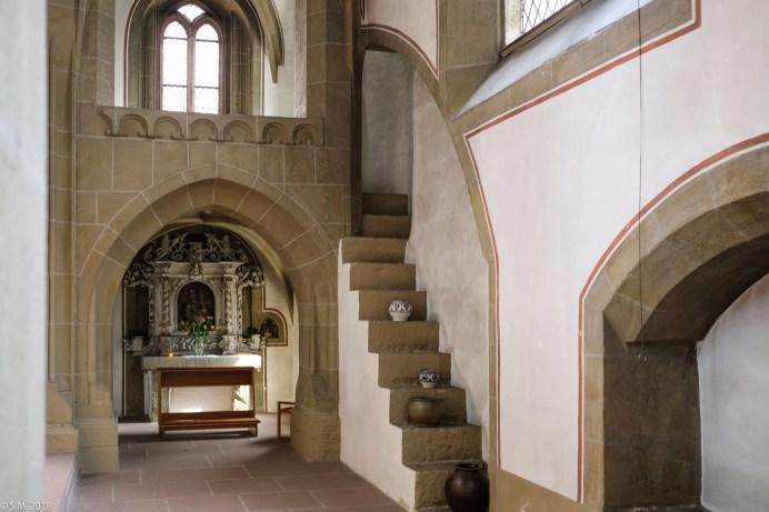 Kloster Marienrode (42 von 62)
