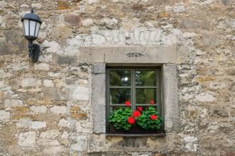 Kloster Marienrode (60 von 62)