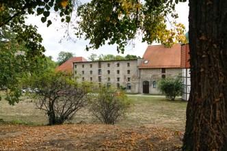 Kloster Marienrode (7 von 62)