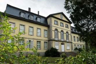 Wrisbergholzen (19 von 58)