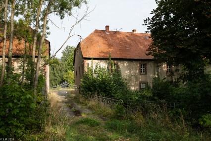 Wrisbergholzen (5 von 58)