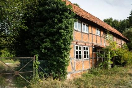 Wrisbergholzen (7 von 58)