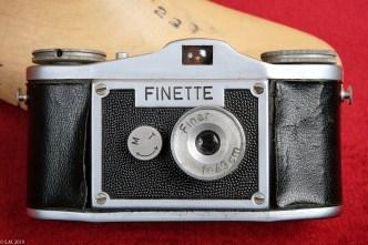 Finette_4665 (18 von 22)