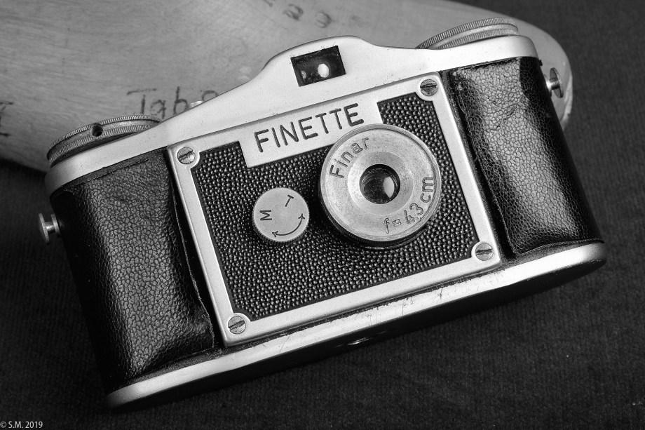 Finette Nr. 4665