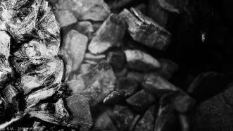 Kalte Beuster - Eis_06