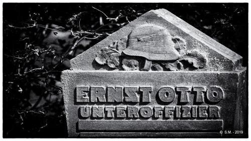 Nordfriedhof_2_10