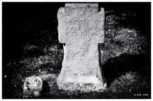 Nordfriedhof_2_19