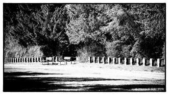 Nordfriedhof_2_4