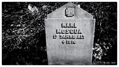 Nordfriedhof_2_7