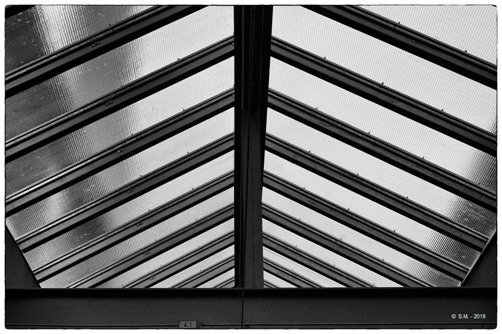 Licht-Struktur_8