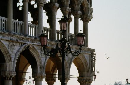 Venedig_DiaScan_19