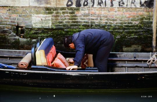 Venedig_DiaScan_7